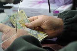 Ministerul Finanțelor a suplimentat programul Prima Casă cu jumătate de miliard de lei