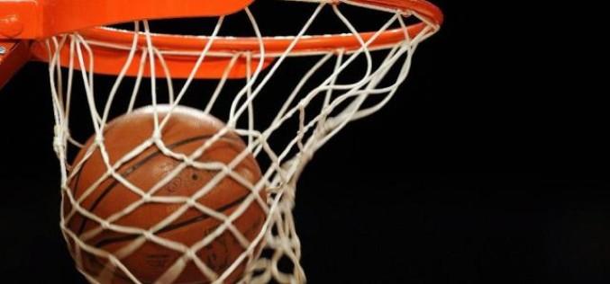 Sfârşit de săptămână sportiv la TVR 2, cu baschet și atletism