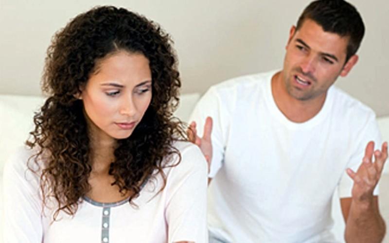 Cum gestionăm relațiile toxice de cuplu pentru a nu ajunge la divorț