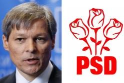PSD îi cere lui Cioloș să revoce hotărârea de guvern privind data alegerilor locale din iunie