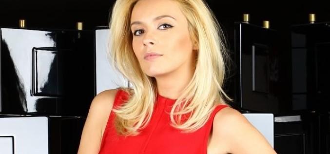 Diana Dumitrescu e falită: Banii din telenovele i-am tocat pe toți ca o blondă