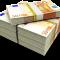 Euro a explodat. Moneda europeană a ajuns la un maxim istoric