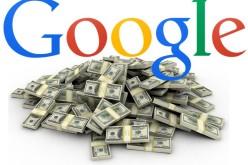 Google pune la bătaie 9 milioane de dolari pentru 200 de ONG-uri din România