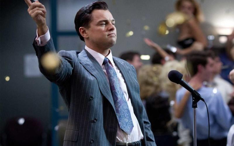 Gala Premiilor Oscar și cele mai tari filme din lume, se văd în februarie la Digi Film