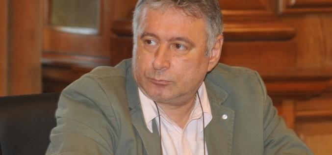 Mădălin Vociu e acuzat de DNA de spălare de bani și trafic de influență
