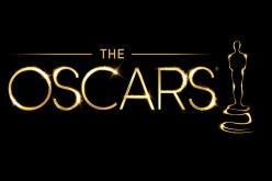 Gala Premiilor Oscar 2016, în direct și în exclusivitate la Digi 24 și Digi Film