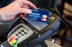 Trezoreria se informatizează și acceptă în sfârșit și plata cu cardul a taxelor și impozitelor