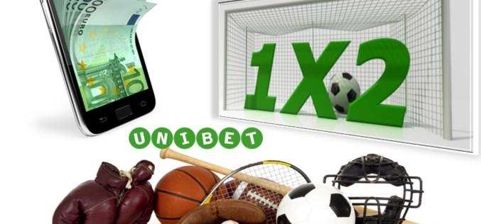Parierea online – între divertisment pe internet și șanse de câștig