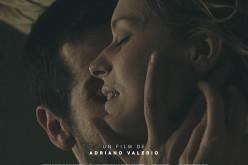 Filmul Banat se lansează pe 1 aprilie în cinematografele din România
