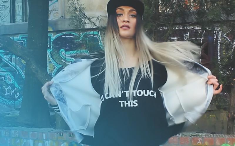 "Deepside Deejays a lansat un remake al piesei ""U Can't Touch This"" – VIDEO"