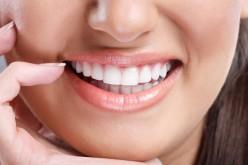 Doctor Serban oferă sfaturile potrivite pentru albirea dinților