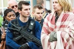 Patru români au fost răniți în urma atentatelor teroriste din Bruxelles