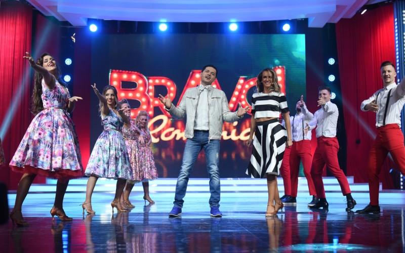 """Bravo, România!"" pune la bătaie un premiu fabulos de 20.000 de euro"