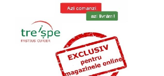 Comanzi online si primesti produsul in aceeasi zi – optiunea ideala in e-commerce