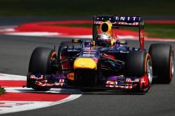Formula 1 rulează la Dolce Sport și în 2016