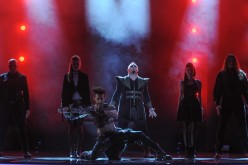 Ovidiu Anton a cucerit juriul Eurovision. Iată finaliștii Selecției Naționale Eurovision România 2016