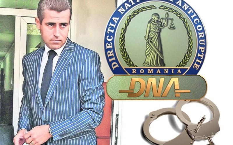 Curtea de Apel Brașov a respins cererea DNA privind arestarea lui Remus Truică