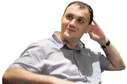 DNA a stabilit o cauţiune record pentru Sebastian Ghiţă: 13 milioane de euro