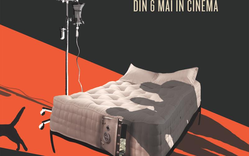 """Regizorul Nap Toader se întoarce pe marile ecrane din România cu filmul """"03.ByPass"""" – VIDEO"""