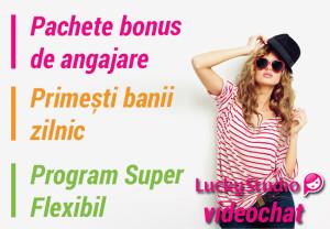 banner-Lucky-Studio-Iasi