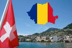Românii au liber la muncă în Elveția începând de la 1 iunie 2016