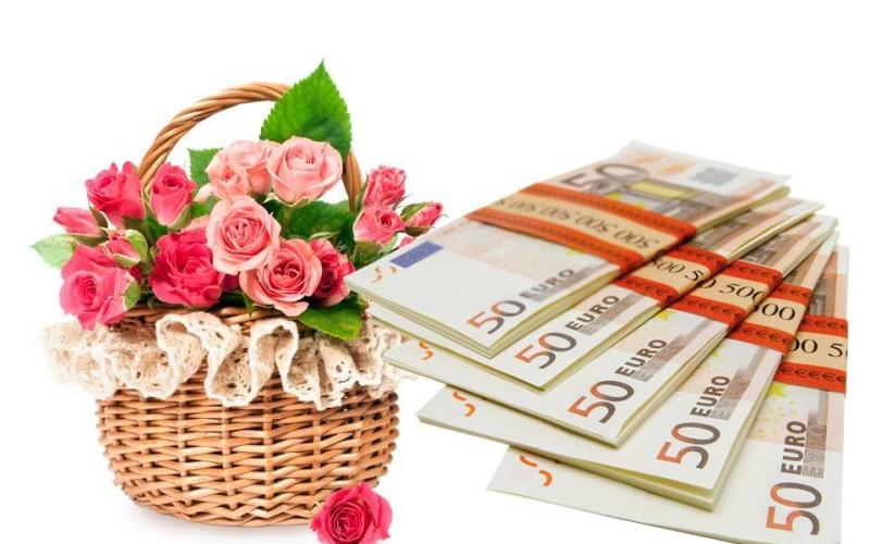 Afacerile cu flori au explodat în ultimii cinci ani în România