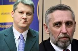 HAOS ÎN PNL | Marian Munteanu se retrage din cursa electorală și îi face loc lui Predoiu