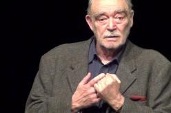 Actorul Mircea Albulescu a încetat din viață la vârsta de 82 de ani