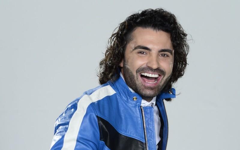 Pepe: Când am apărut prima dată la TV, ziceai ca-s ospătar