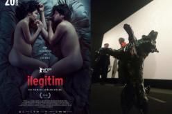 """Filmul ILEGITIM a câștigat premiul """"PRIX SAUVAGE"""" la """"L'Europe autour de l'Europe"""""""