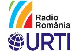 Radio România, noul vicepreşedinte pentru Europa  al Uniunii Internaţionale de Radio şi Televiziune