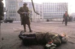Dosarul Revoluției din 1989, redeschis. Vinovații, anchetați pentru genocid