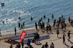 Peste de 800 de persoane vor alerga la Triatlonul Fără Asfalt la Mare din 4 iunie 2016