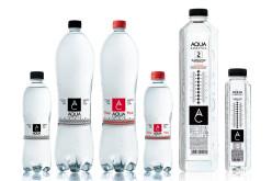 Statul român, dat în judecată de compania Aqua care-i cere despăgubiri de 1 milion de euro