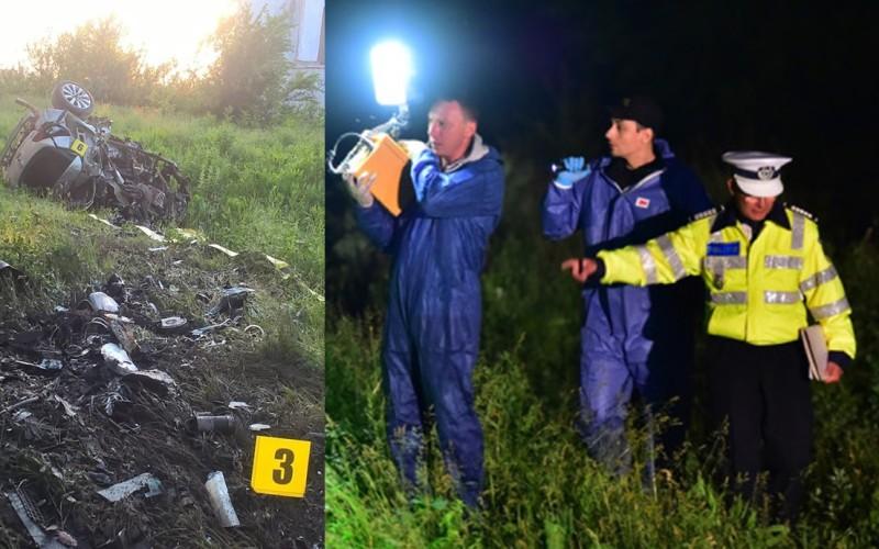 Mărturii bombă despre moartea lui Condrea. Nu s-a sinucis, a fost UCIS!!!