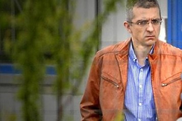 Patronul Hexi Farma, Dan Condrea, mort subit într-un grav accident rutier