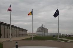 Oltenii și americanii inaugurară scutul anti rachetă de la Deveselu. Rușii se supărară și amenință cu riposte militare