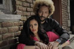 Encore plus fort, primul single solo a lui Kamara, inspirat din propria viață – VIDEO
