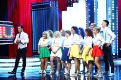 Liviu Vârciu primește un cadou special de la Loteria Română: Lozul mirelui