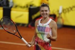 Simona Halep a dat lovitura la Madrid. A cucerit turneul și va primi aproape un milion de euro
