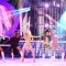 "Ionela Prodan, Britney Spears, Marian si Dorina Nistor, Shirley Bassey vin la ""Te cunosc de undeva!"""