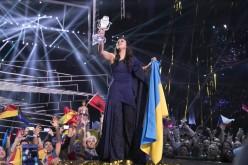Rusia a pierdut Eurovisionul din cauza juraților. Ucraina a plecat acasă cu trofeul