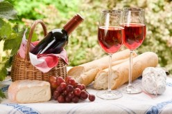 Ministerul Agriculturii realizează un studiu de piaţă pentru sectorul vitivinicol