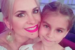 """Coincidenţe inedite în viaţa prezentatoarelor show-ului """"Mireasã pentru fiul meu"""""""