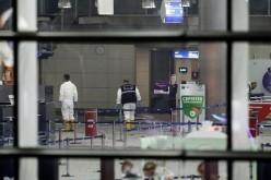 ISIS a făcut măcel pe aeroportul Ataturk din Istanbul: 41 de morți și 239 de răniți