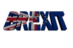 """Marea Britanie amână """"divorţul"""" de Uniunea Europeană"""