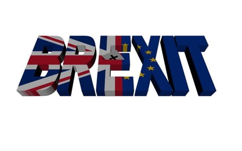 UE e în pragul destrămării. Britanicii au votat să iasă din Uniunea Europeană
