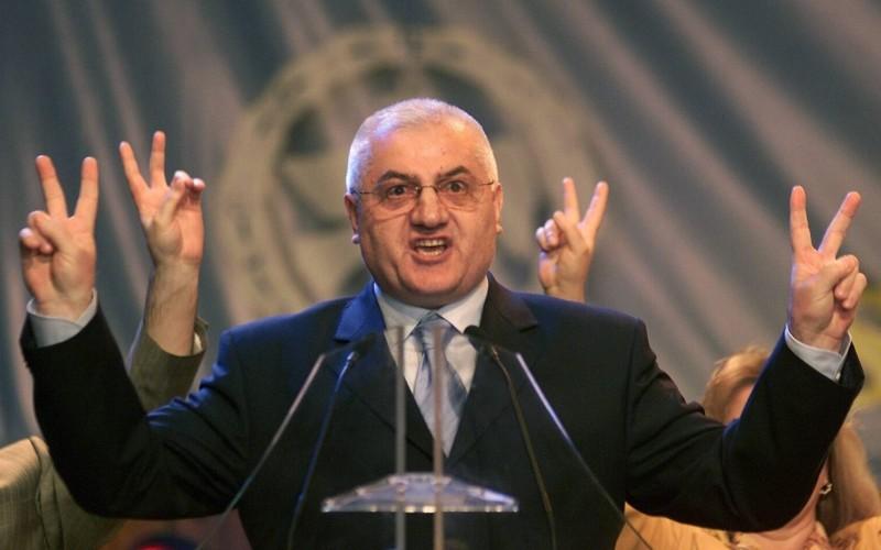 Dumitru Dragomir, 7 ani de închisoare în dosarul drepturilor tv pentru meciurile de fotbal