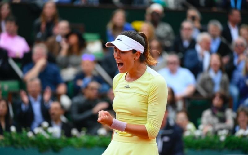 Serena Williams, înfrântă în finala de la Roland Garros. Gabrine Muguruza este noua Regină de la Paris