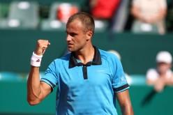 Marius Copil, calificare istorică pe tabloul principal de la Wimbledon